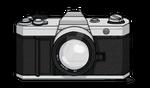 Camera Commission
