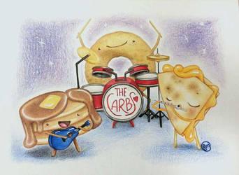 The Carbs