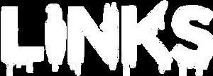 Links-w