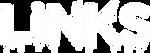 Links-w by WebsiteGoodies
