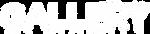 Gallery-w by WebsiteGoodies