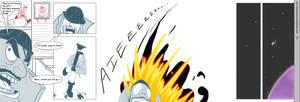 TF2: Rocket Jump