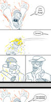 TF2: Doused