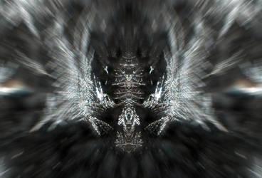 dragonwar by cecil92