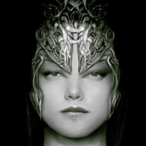VivianeNonato's Profile Picture