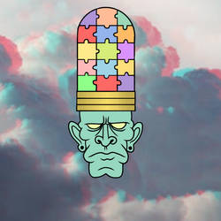 Braintease