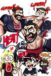 MeatHaus!