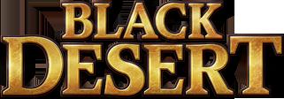 black desert online closed beta 2 giveaway