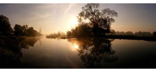 September morning 2 by torongil86
