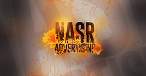 Nasr Advertising Series Pt1