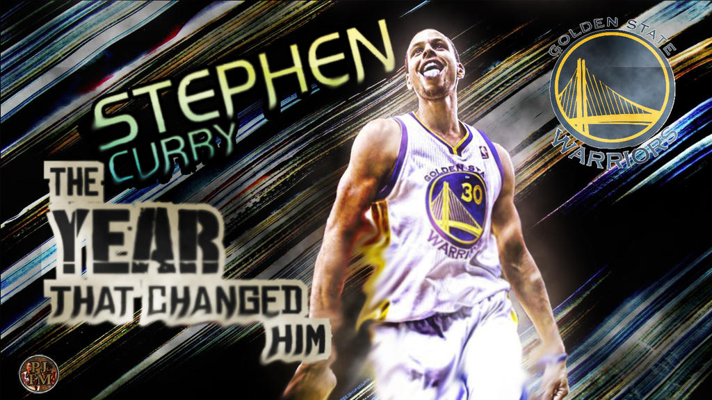 Stephen Curry Wallpaper By PJosull