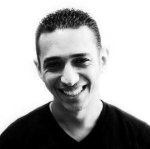 AhmedNassar's Profile Picture