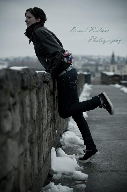 Luu. I. by angelboiXx