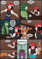 Resonance page 30 part 2