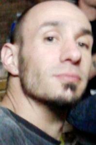 gamble216's Profile Picture