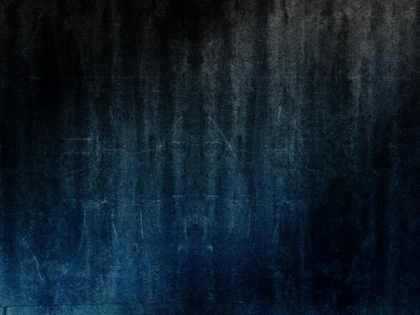 textured background by bigticket on DeviantArt