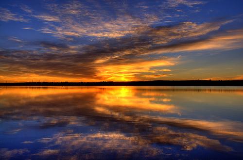 Sunsets-Romantic Colection98 by Jucarie-de-balci