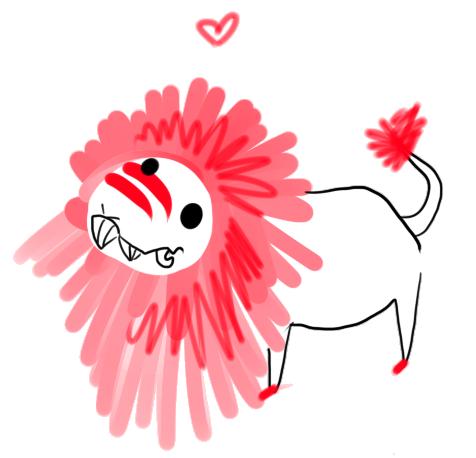 AnikiGin's Profile Picture