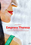 Empress Theresa The Fixed Version - Cover by AnAspieInPoland