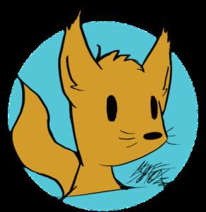 ShyFoxRawR's Profile Picture