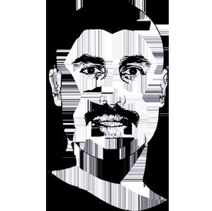 Abdullah-Eker's Profile Picture