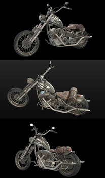 VE_Bike