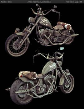 VE_Bike_02