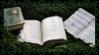 Books | f2u by skinwalkinq