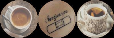 i forgive you | f2u by skinwalkinq