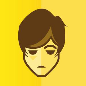 andrianartworks's Profile Picture