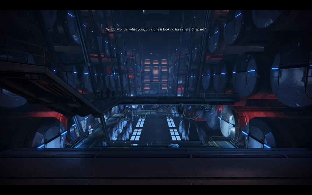Mass Effect 2 Free Download - Full Version Crack PC