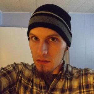 brandanmetal's Profile Picture