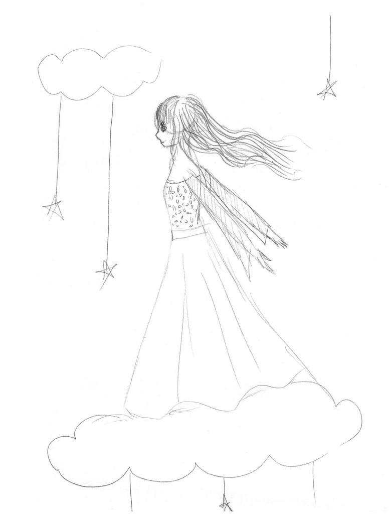 Follow Your Dreams by Toffu-x