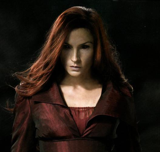 Ficha de Layna Jean_Grey__Dark_Phoenix__by_gothicFLAVOURS