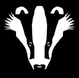 Stinking Badger