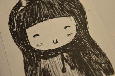 Doodlez :3 by Bluey30142