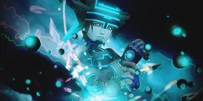 Nuevas Firmas Sora_signature_by_cp_kun-d2z5uwj