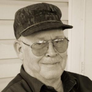frankvanzuuk's Profile Picture