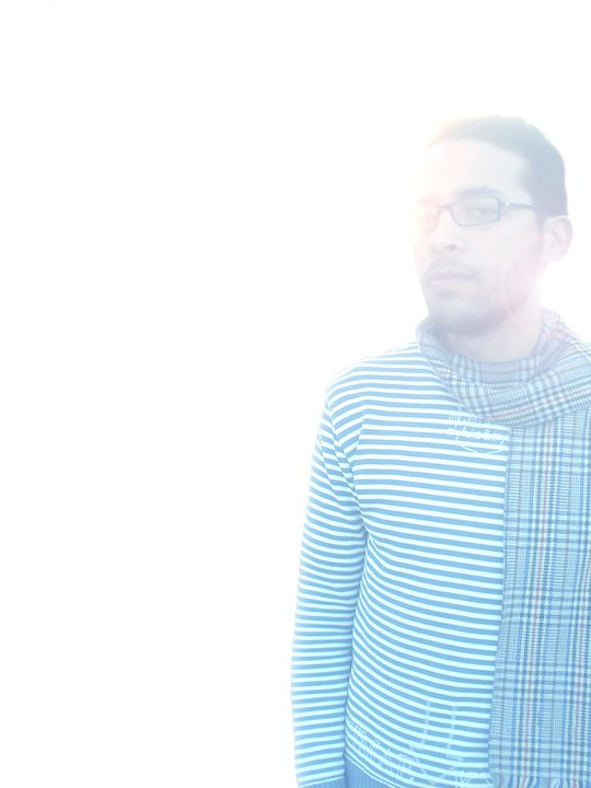 abdelbastannomany's Profile Picture