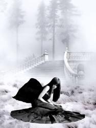 Stairway to Heaven by vLine-Designs