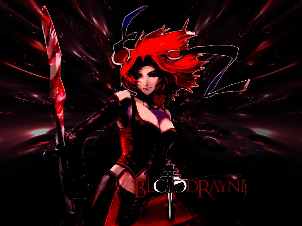 blood_rayne_by_pisimau.jpg