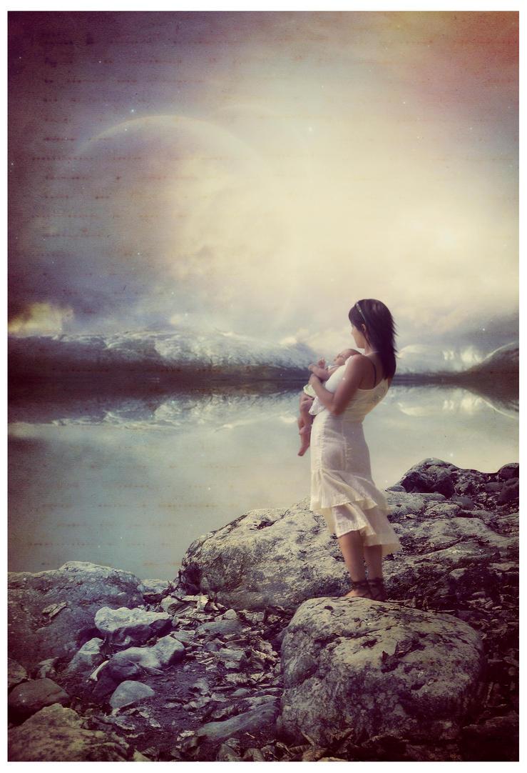 Serenity by vLine-Designs