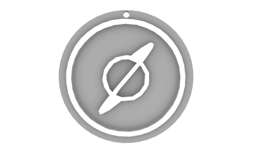 Pillars of Nosgoth- Conflict by vLine-Designs