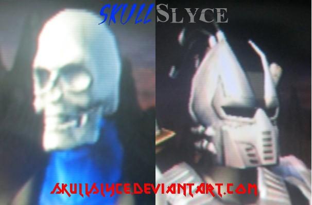 SkullSlyce's Profile Picture