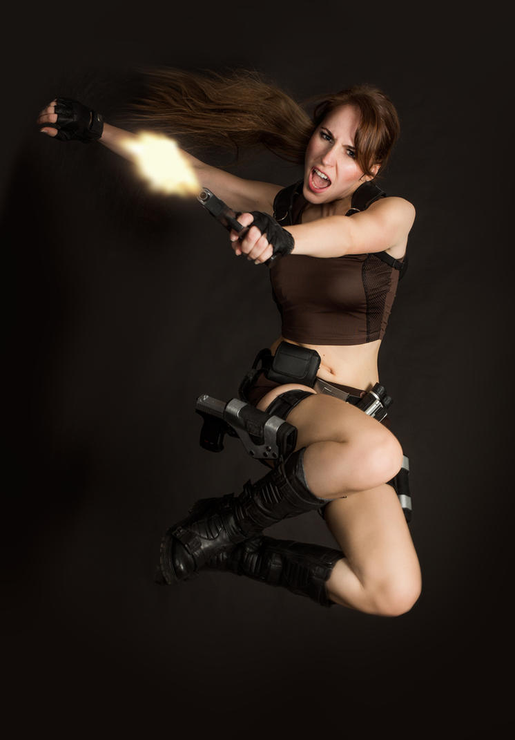 Lara croft tomb raider legend nackt erotic tube