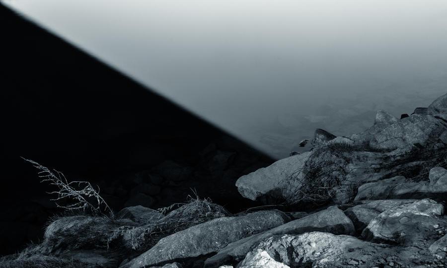 Dark-Light by StefanJanisch