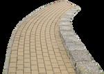 Sidewalk PNG