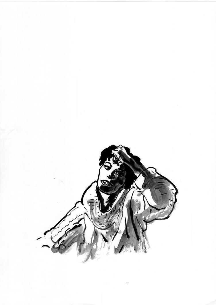 sfv46453 by devianarzo