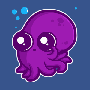 squid-dy's Profile Picture