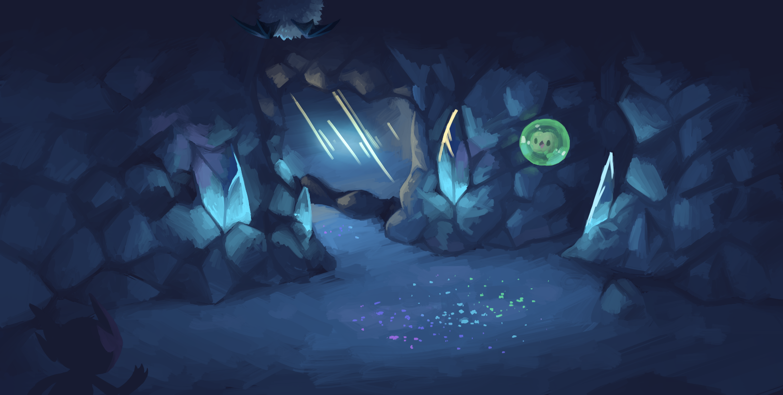 [Image: reflection_cave_by_reuniclus-dag2owz.png]